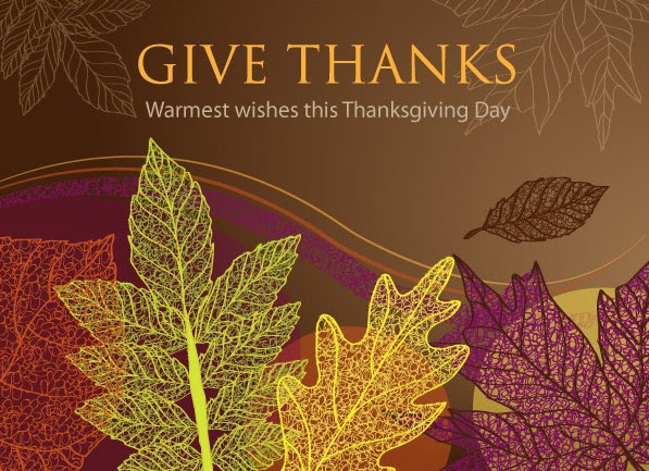 Cornucopia clipart give thanks Clip feasting includes Thanksgiving Cornucopia
