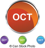 Cornucopia clipart october Holds a a who woman