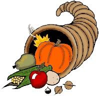 Cornucopia clipart simple Cornucopia jpg Tale Thanksgiving Game