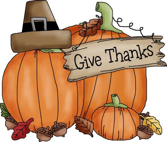 Cornucopia clipart thanksgiving 2013 On About and All kiddyhouse