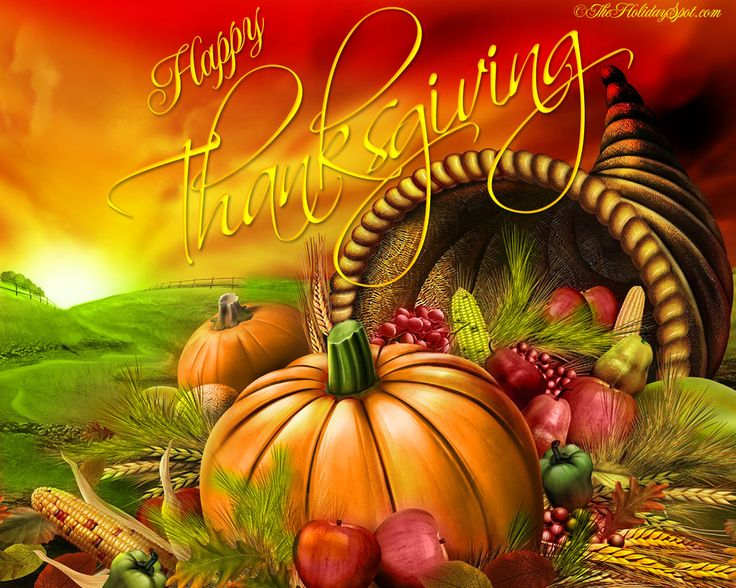 Cornucopia clipart thanksgiving 2013 Images Pinterest Graphics jeanscoleman Thanksgiving