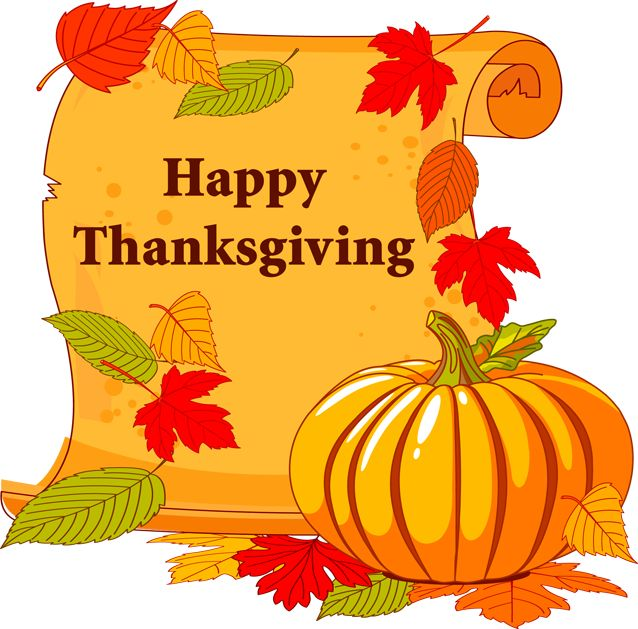 Cornucopia clipart thanksgiving 2013 Thanksgiving best 2013 about on