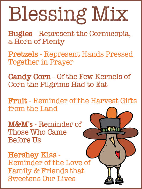 Cornucopia clipart thanksgiving blessing Had Photoshop to I go