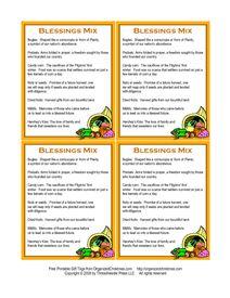 Cornucopia clipart thanksgiving blessing Best Cornucopia  blessings Pinterest