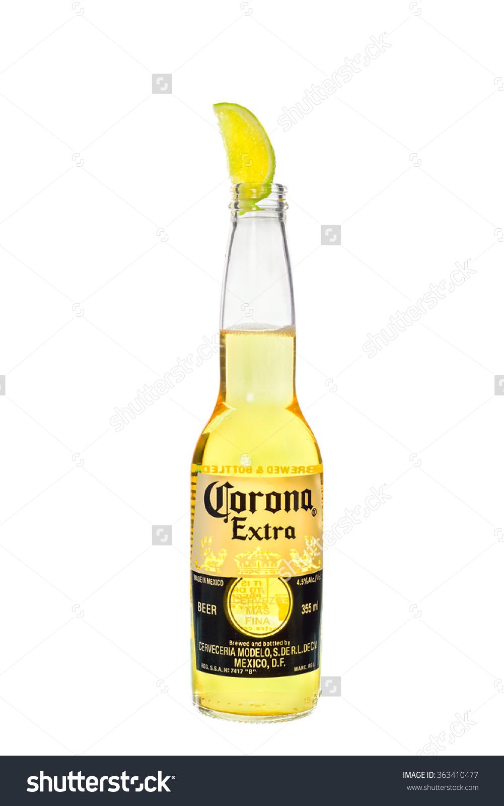 Corona clipart Corona Beer Clipart Corona Clipart Bottle Bottle Clipart