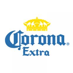 Corona clipart On Free Art cliparts Clip