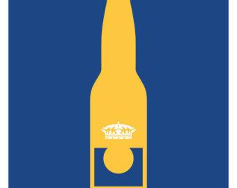 Corona Extra clipart Etsy beer bottle Corona Bottle