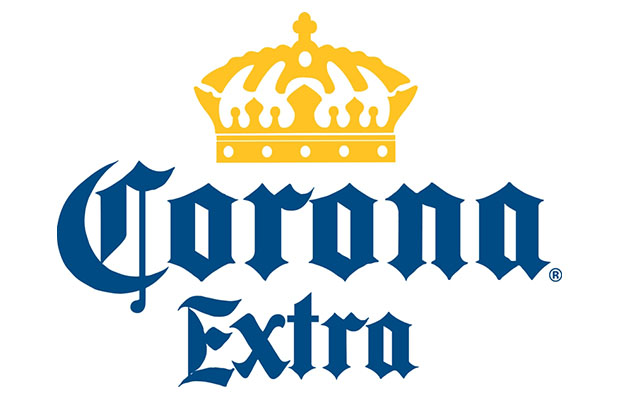 Corona Extra clipart Over Selling Archives #1 logo