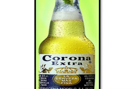 Corona clipart Corona Beer Clipart Beer Corona Bottle Clipart stock