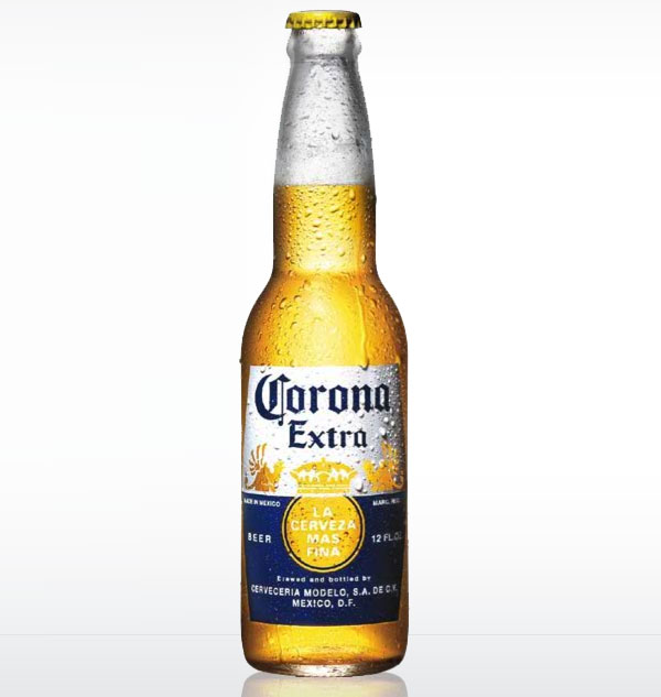 Corona Extra clipart Clip Download Clipart Free Corona