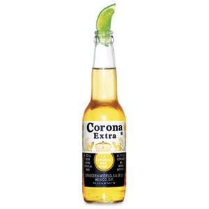 Corona clipart Corona Beer Clipart Corona image by on no