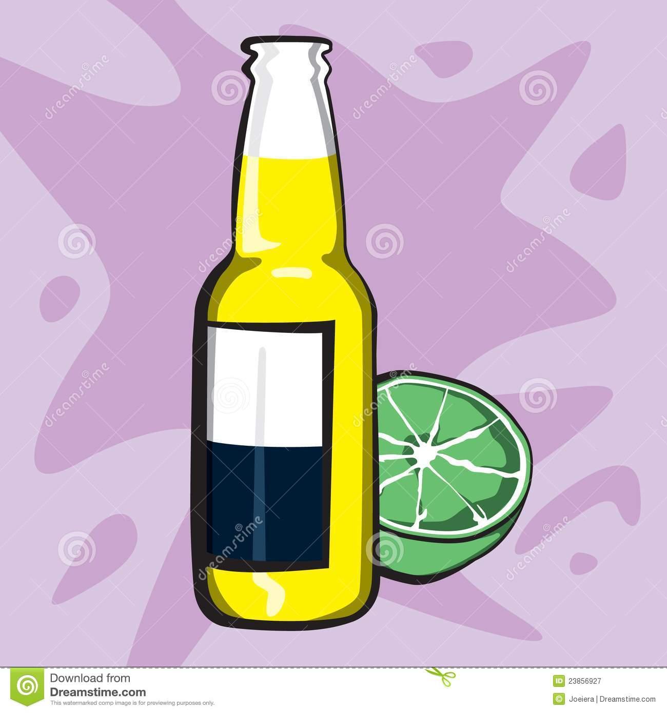Corona clipart Cliparts Bottle Corona Corona Clipart
