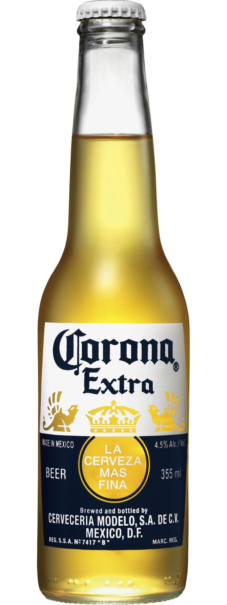 Corona Extra clipart Products Corona Brands Products Beers