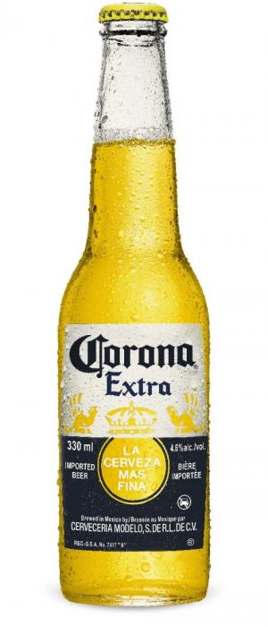 Corona clipart Corona Beer Clipart Corona Costco Calgary Area Extra