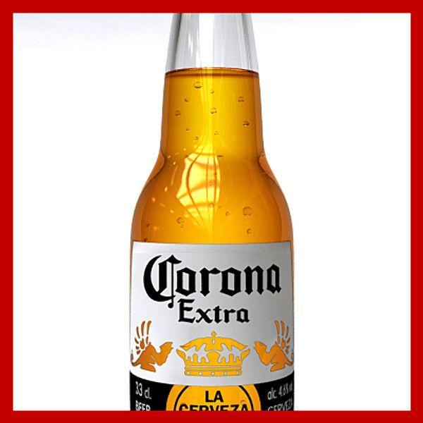 Corona clipart Corona Beer Clipart Corona Corona Bottle Clip Clipart