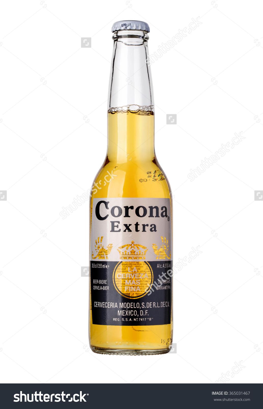 Corona clipart Corona Beer Clipart Corona Clipart Extra Extra Clipart