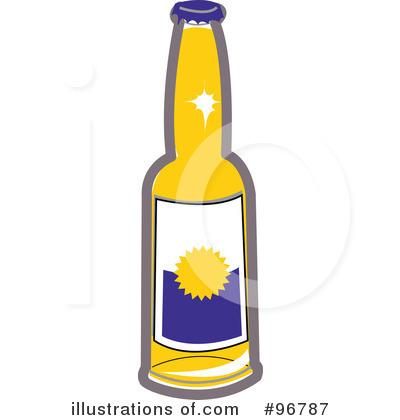 Corona clipart Corona Beer Clipart Sedation%20clipart beer%20clipart Beer Clipart Clipart