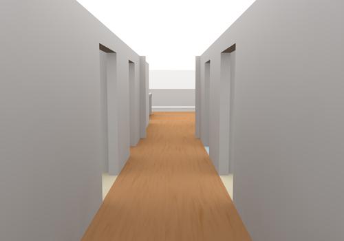 Corridore clipart classroom Zone Cliparts Corridor Corridor Cliparts
