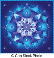 Cosmic clipart #4