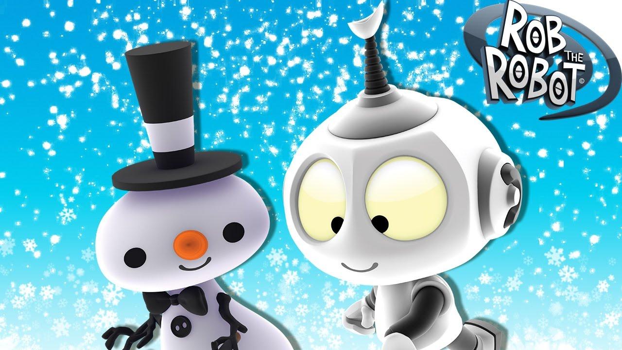 Cosmic clipart animated Robot Cosmic Robot Christmas Christmas