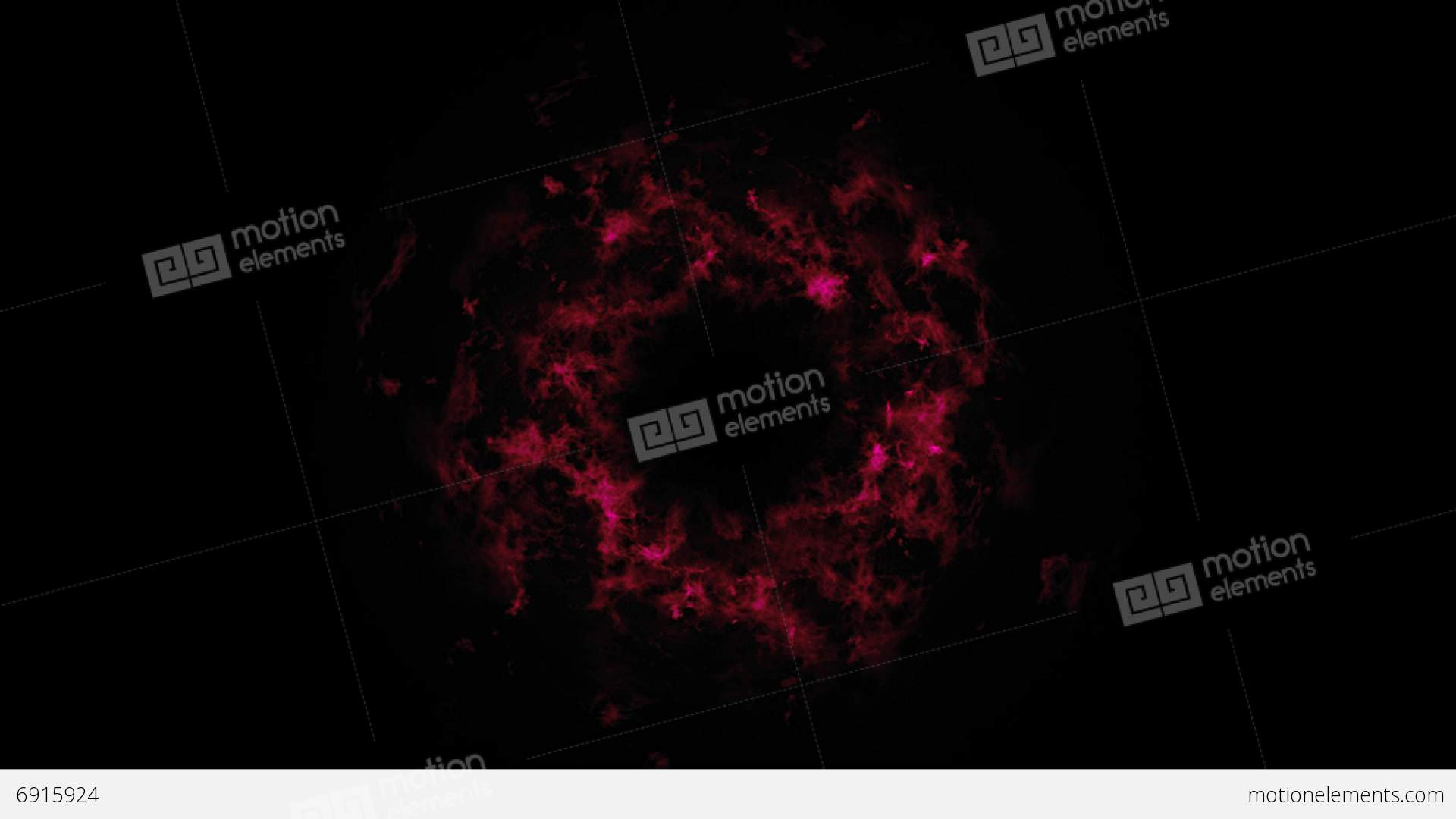 Cosmic clipart sky stars HD ZOOM Cosmic Stock Footage