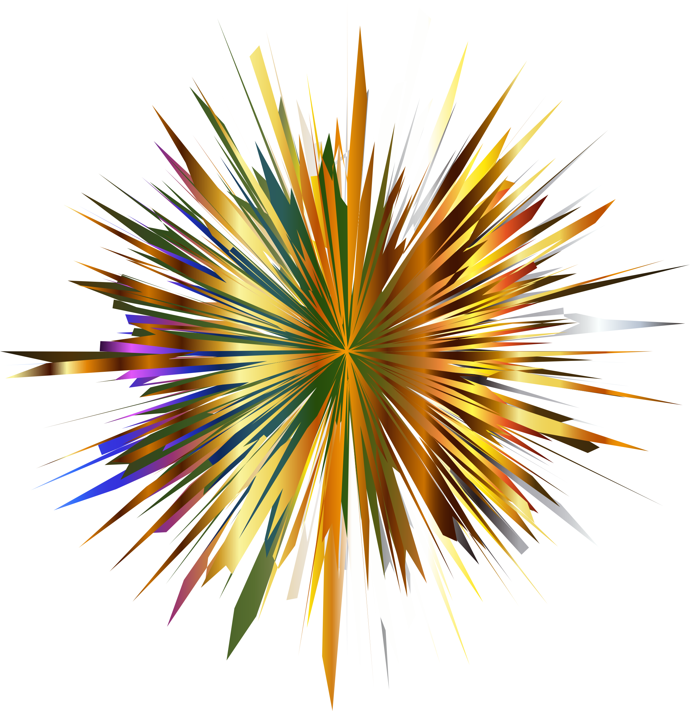 Cosmic clipart small explosion Clipart Explosion Explosion