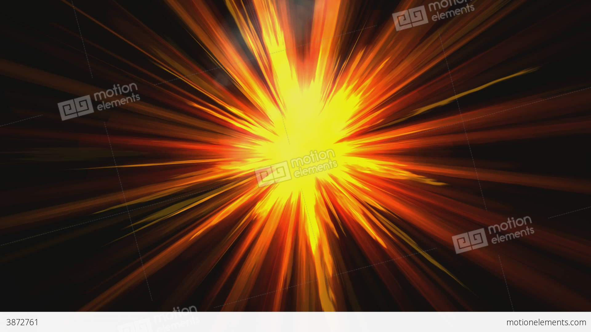 Cosmic clipart space explosion Animation Explosion Animation Footage Free