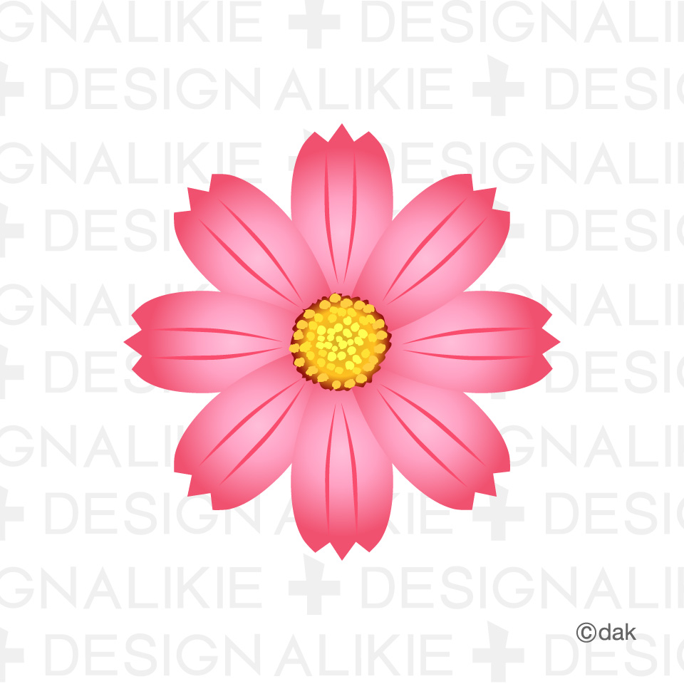 Cosmos clipart Download 2017 January Clipart –