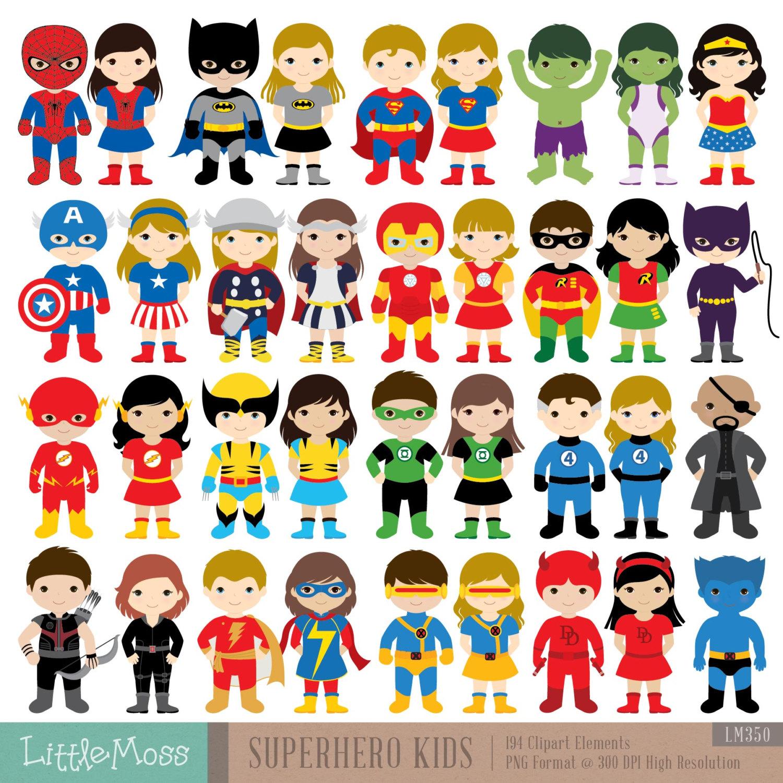Cosplay clipart Cosplay Costumes Clipart Clipart super;