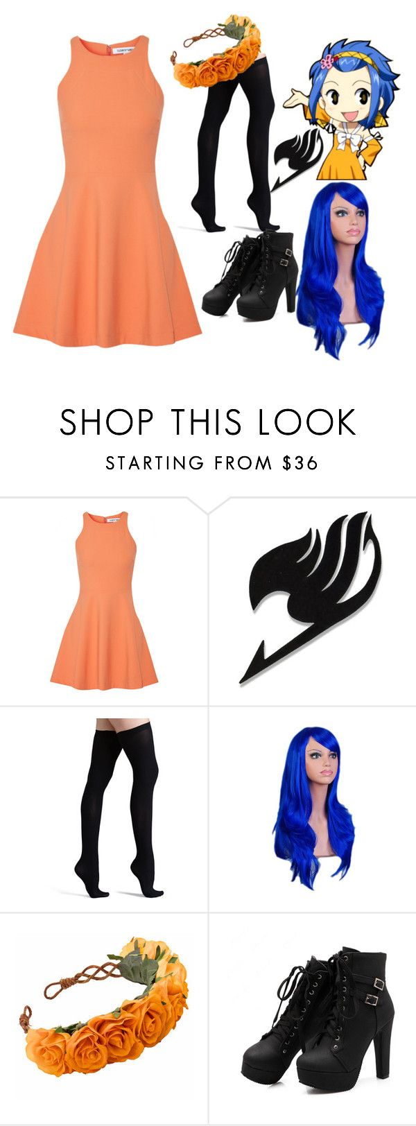 Cosplay clipart emo Cosplay and best Casual images
