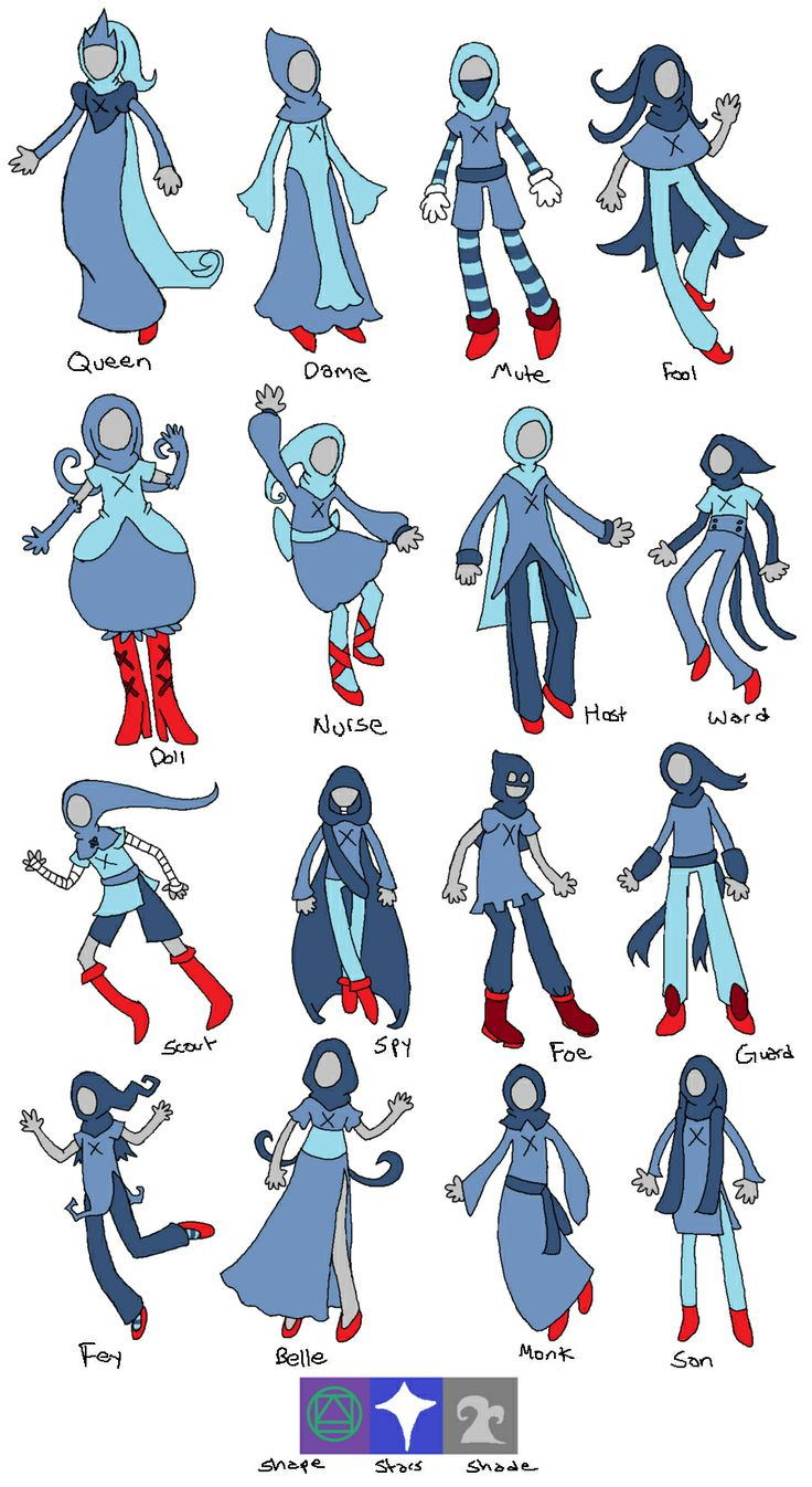 Cosplay clipart homestuck More 438 on on Pinterest