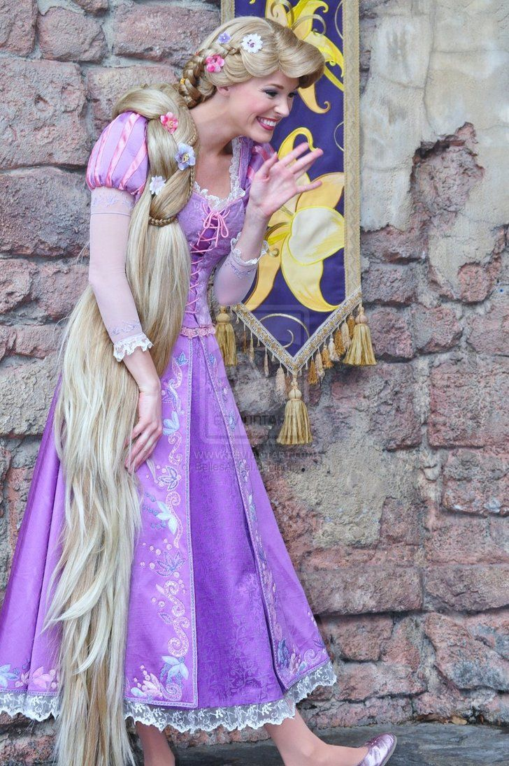 Cosplay clipart rapunzel tumblr About 471 Disney on Rapunzel