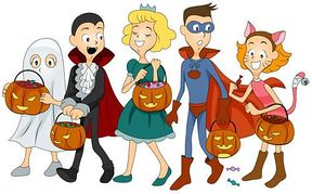 Costume clipart Festival Art Clipart Clip Collections