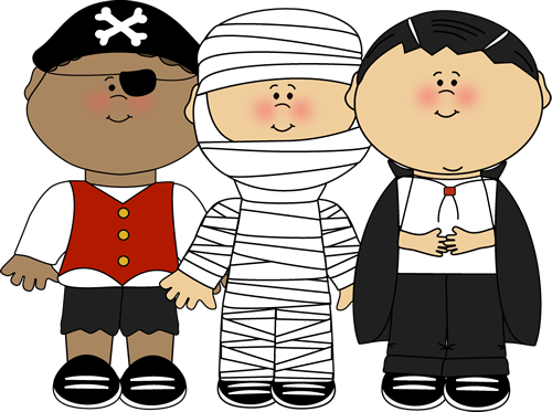 Costume clipart Festival Savoronmorehead Clipart Clipart Collections