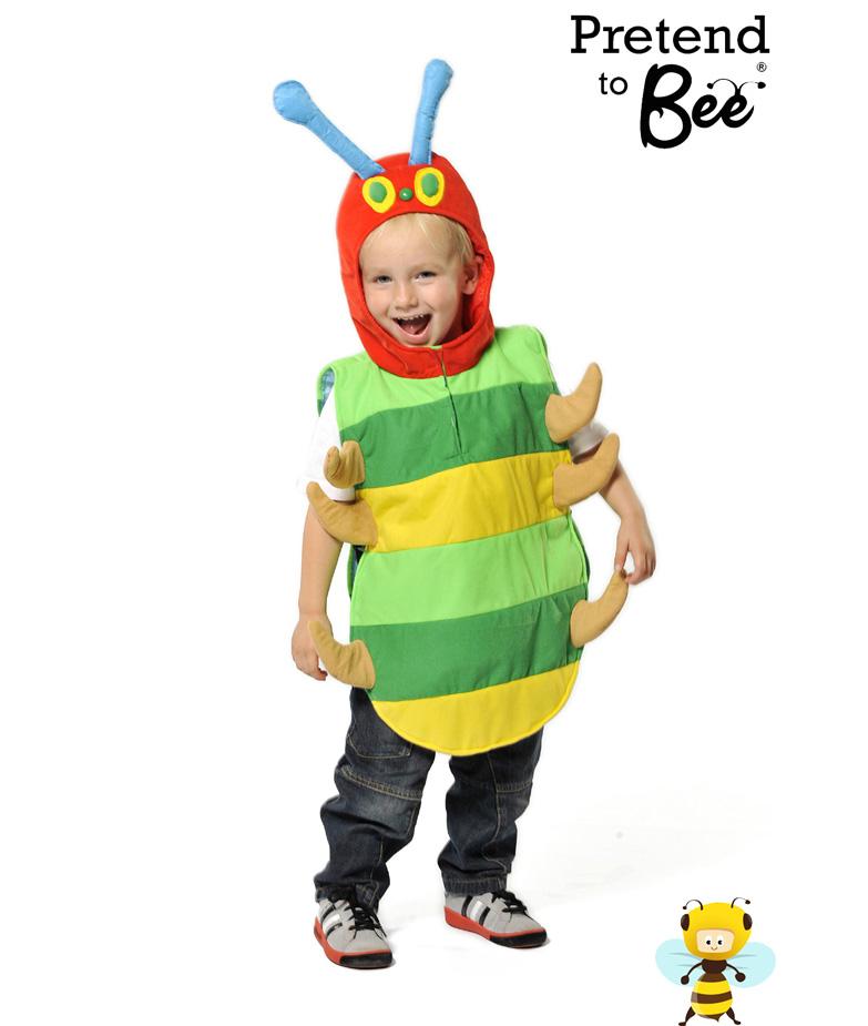 Caterpillar clipart minibeast Tabard Snail 3 Bee 7