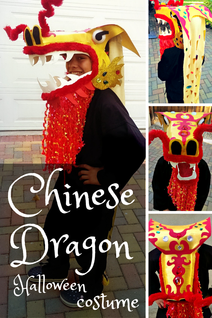 Costume clipart lion dance Head dragon Chinese for Year