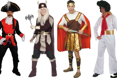 Costume clipart fancy dress  Hire Fancy Zips fancy_dress_2