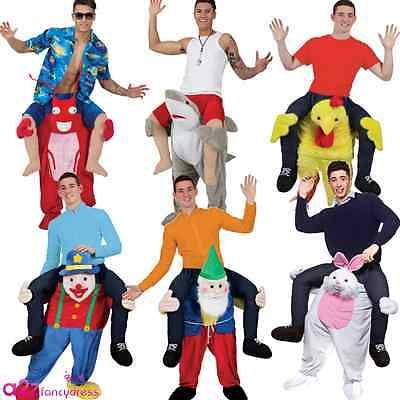 Costume clipart fancy dress Party Adult 25+