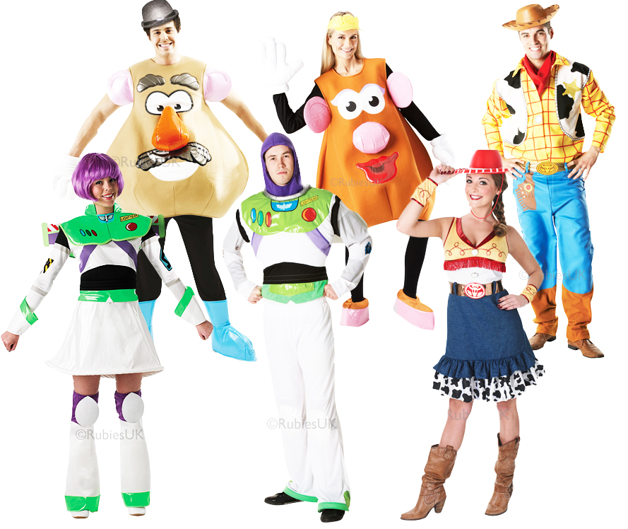 Costume clipart fancy dress Costume  Fancy Adult Story