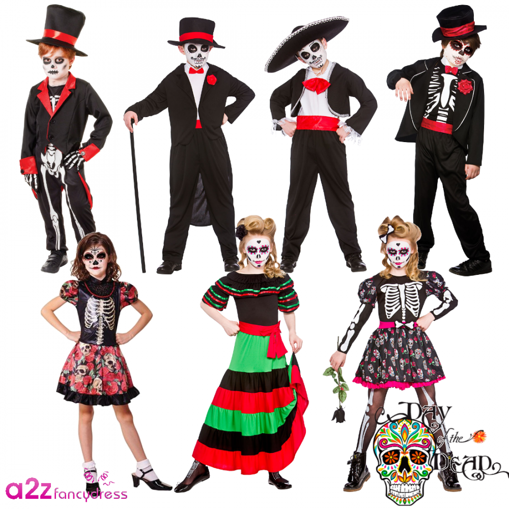 Costume clipart fancy dress Dress Fancy  Dead of
