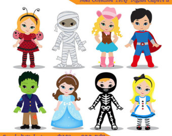 Costume clipart fancy dress Dress NurseryGlashieburn Disco Dress Cliparts