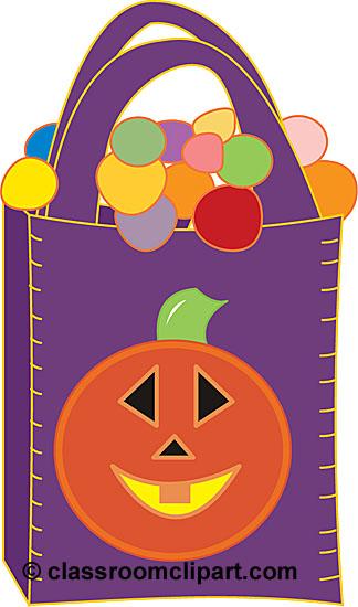Bag clipart candy bag Bag Clipart Candy Of Cliparts