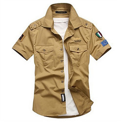 Costume clipart policeman uniform Manufacturers uniform India in police