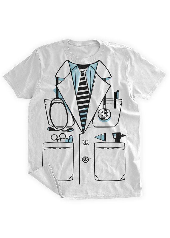 Costume clipart policeman uniform Doctor shirt Doctor Doctor Best