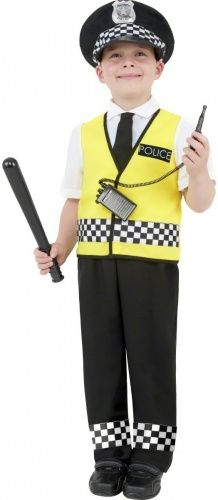 Costume clipart policeman uniform On Police this : DEGUISEMENTS
