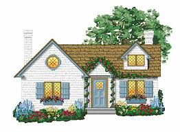 Cottage clipart thing Houses best cottage Pinterest about