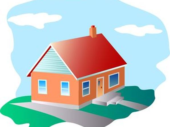 Cottage clipart coming home AZ On Tempe Listings Soon