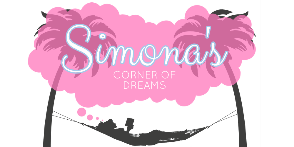 Cottage clipart coming home Of Simona's Coming by Cuckoo