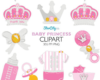 Hot Dog clipart carnival Shower Baby Silver top Royal