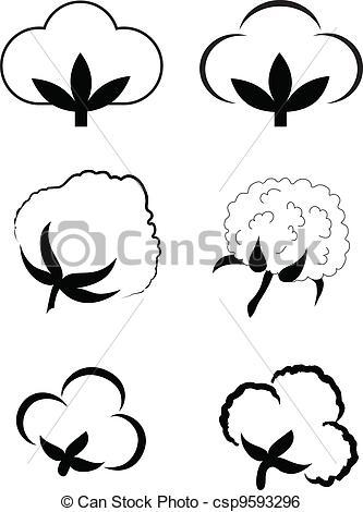 Cotton clipart Cotton%20clipart Images Clipart Panda Free